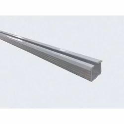 WSP 06 Aluminum Rail Door Sliding System