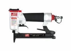JIT 80-16 Air Stapler