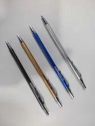 Golden Black 0.5mm Mechanical Pencil, For Schools & Architecture, Model Name/Number: GLD-9853