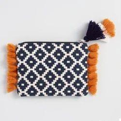 7927001659 Designer Handbag at Best Price in India