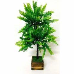Indoor Artificial Tree