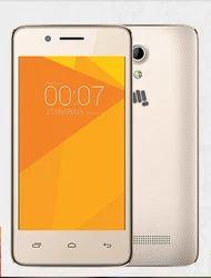 Micromax Bharat 2 Plus Phones