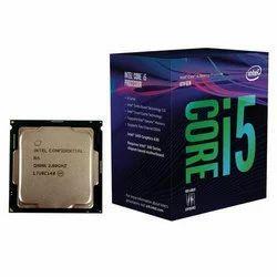 Intel I5 9400f  Processor