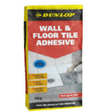 Dunlop 15kg Wall And Floor Tile