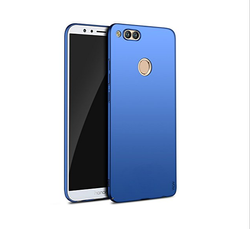 Cover for Huawei Honor 7X