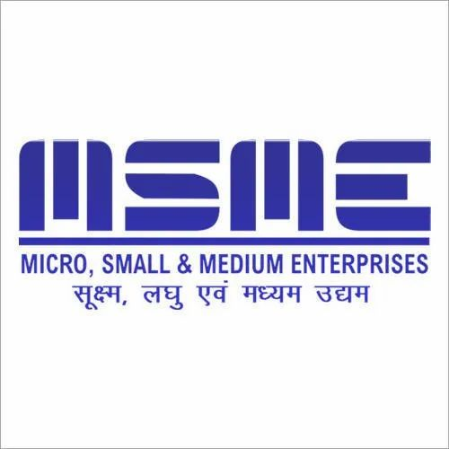 MSME Certification Services