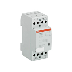 ABB Electrical Products - AC Induction Motor ABB Exporter from