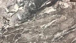 Sapphire Black Granite