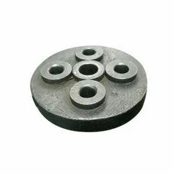 Cast Iron Metallic Jig