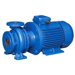 Texmo water pumps dealers in hyderabad pakistan