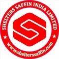 Shelter's Saffin India Limited