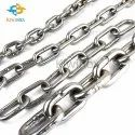 6mm SS Chain