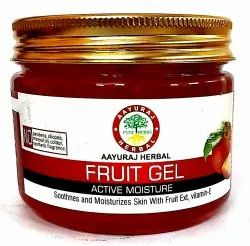 Fruit Facial Gel
