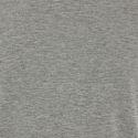 Rib Cotton Lycra Fabric
