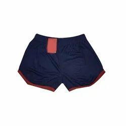 Kabaddi Shorts