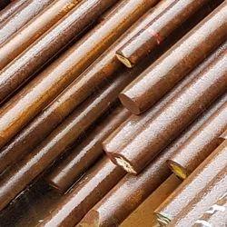 1.0761, 38SMnPb28 Steel Round Bar, Rods & Bars