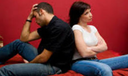 Lawyer Service For Matrimonial Dispute Matter