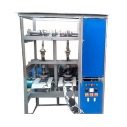 Fully Automatic Dona Making Machine in Kanpur