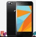 Micromax Bharat 5 Mobile Phones