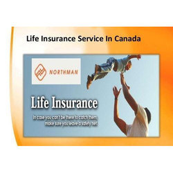 Life Insurance Service