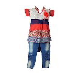 Cotton Baby Dress Manufacturers Suppliers Wholesalers