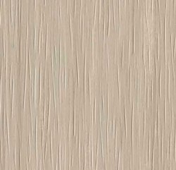 Forbo Rocky Ice Marmoleum Striato Textura Flooring Marble