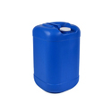 5Ltr Cylinder Jerry Cans