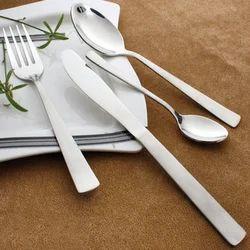 Gauge Cutlery