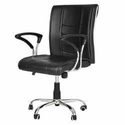 Sleek Ergonomical Chair