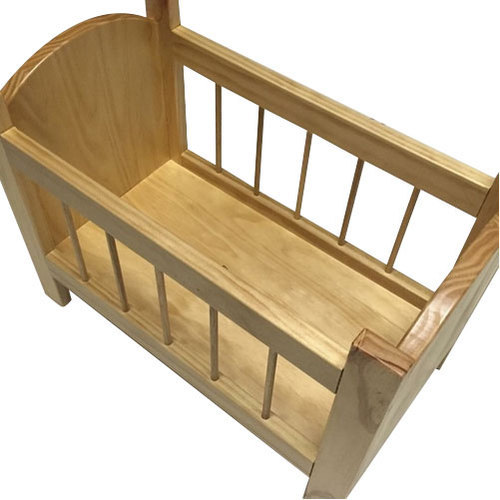 Brown Wooden Kid Cot Rs 8000 Unit Design Furniture Id 15021079855