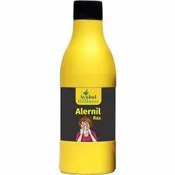 Alernil Ras (Allergy Care )