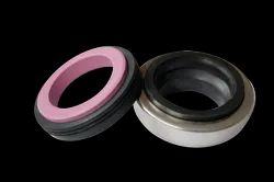11c - Bellow Type Mechanical Seal