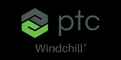 Windchill Implementation, Administration And Training., in Pan India, Industrial
