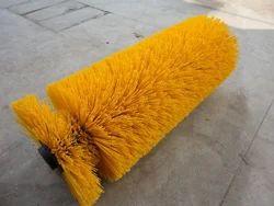 High Graded PP Brush Rollers