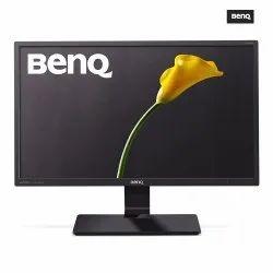 BenQ IPS Borderless PC Monitor GW2780, Voltage Rating: 100 - 240 V