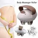 Electric Body Slimmer Roller Massager