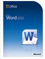 MS Word 2010 Course