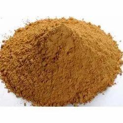 Nannari Root Extracts