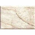 Basalt Brown-Floor Tiles