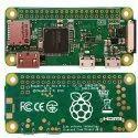 Rasberry Pi Zero W Wireless Wifi Kit - Robocraze