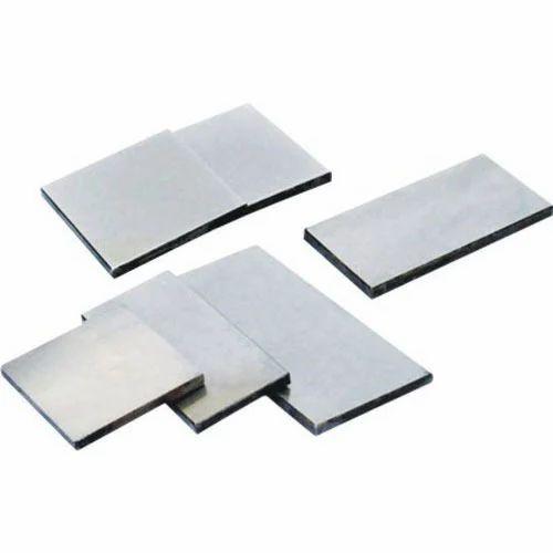 Pad Printing Plate