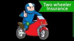 Two Wheeler Bike Insurance Third Party Or Full