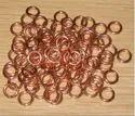 Silver Brazing Rings 56% ALFA311Sn