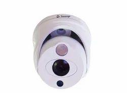 Mini Dome 800TVL IR Vandal Proof Camera, Model No.: S-MD800IR