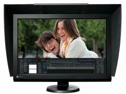 CG247X EIZO Graphic Series
