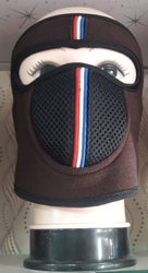 Biker Face Mask, Full Face Mask