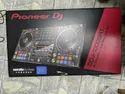 Pioneer DDJ1000SRT 4 Channel Club DJ Controller