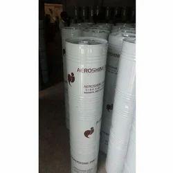 ink Packaging Drums