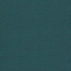 Yarn Dyed Dobby Fabrics