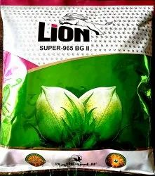 Lion Hybrid Cotton Seed, Packaging Type: Packet, Packaging Size: 450 Gm + 120 Gm